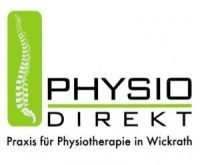 Physio Direkt